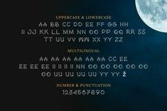 Web Font Frezxyia Font Product Image 5