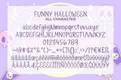 Funny Rabbit Product Image 5