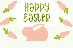 Funny Rabbit Product Image 3