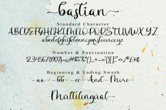 bastian Product Image 5