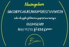 Naingolan Product Image 5