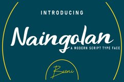 Naingolan Product Image 1