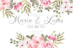 Caroline - Modern Calligraphy Product Image 2