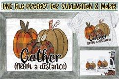 Fall/Pumpkin Design Bundle|10 designs included|Sublimation Product Image 3