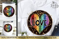 Gay-Pride-LBGTQ-Sublimation-Designs-Love-Rainbow-Heart-Glitter