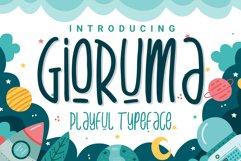 Gioruma Product Image 1