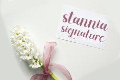 Girlylove - Beautiful Script Font Product Image 2