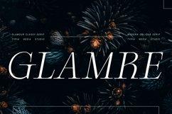 Glamre Product Image 3