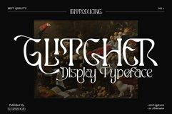 Glitcher Product Image 1