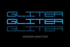 Gliter Product Image 1