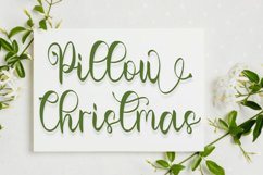 Glowing Girly - A Love Script Font Product Image 2