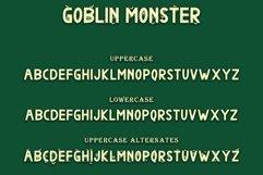 Goblin Monster Product Image 5