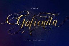 Gofienda Product Image 1