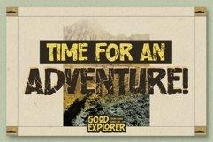 Good Explorer Product Image 5