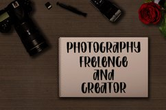 Good Looking - Sweet Handwritten Font Product Image 3