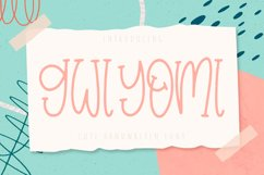 Gwiyomi Product Image 1
