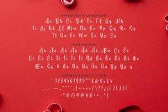 Web Font Halesha Font Product Image 5