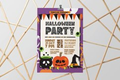 Halloween Party Product Image 3