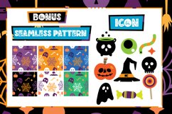 Halloween Party Product Image 4