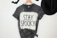 Web Font Halloween Treats - A Fun Handwritten Font Product Image 5