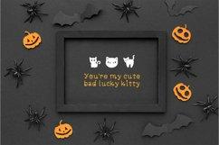 Halloweenie Product Image 4