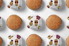 The Cute Curio Font Bundle! Product Image 4