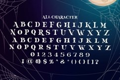 Web Font Hander Product Image 2