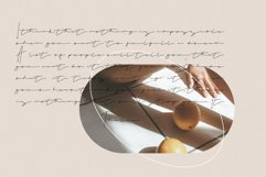 Sintha Moqen - Signature Script Product Image 4