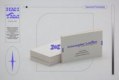 Hantam Product Image 2