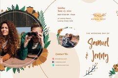 Hello Annabella - Beauty Handwritten Font Product Image 3