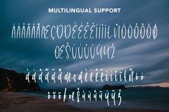 Hello Morning - Beauty Handwritten Font Product Image 3
