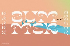Skinny Joe Font Product Image 3