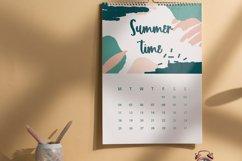 Hello Sunshine - Cute Handwritten Font Product Image 5
