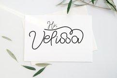 Hi Velissa Product Image 1
