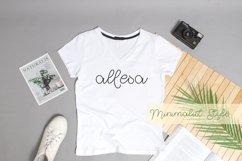 Hi Velissa Product Image 4