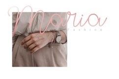 Hi Velissa Product Image 5