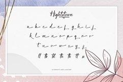 Hightstown Product Image 4