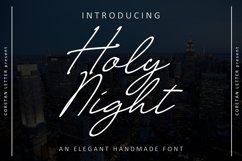 Holynight Product Image 1