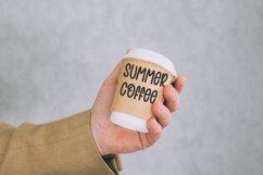 Homeschool Summer Product Image 4