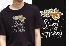 honeyworker Product Image 5