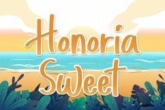 Honoria Sweet Product Image 1