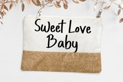 Honoria Sweet Product Image 5