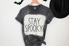 Halloween Treats - A Fun Handwritten Font Product Image 2
