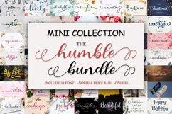 The Humble bundle Product Image 1