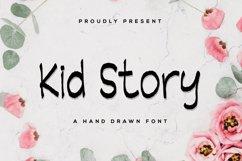 Kid Story Product Image 1