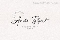 Amelia Bilquest Product Image 1