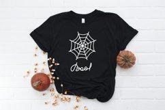Halloween SVG Bundle | Day of the Dead bundle Product Image 6