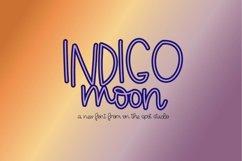 indigo moon Product Image 1
