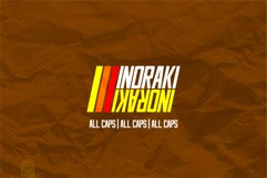 Inoraki Product Image 5