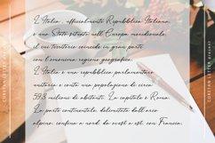 Gianluigi Marchiavelli Product Image 5